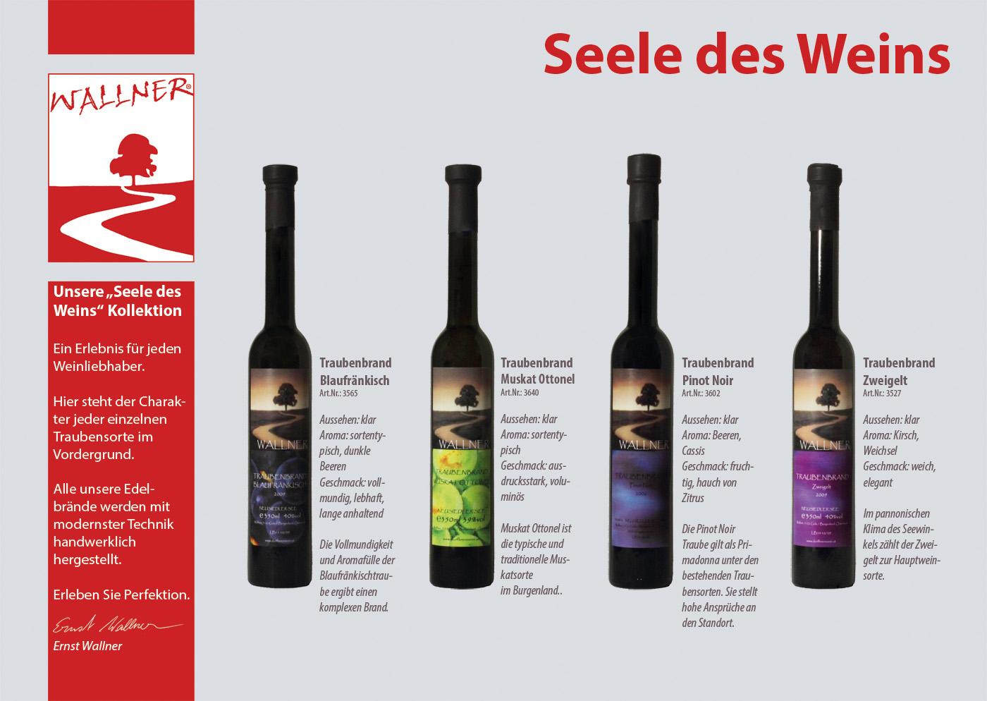 Seele_des_Weins